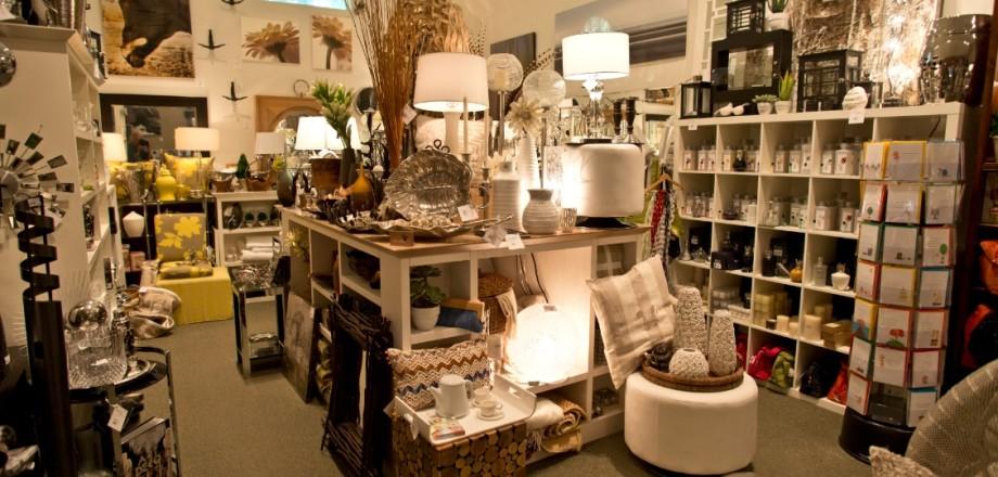 Home Décor & Gift Ideas : GRANNY Taught Us How & Heidi's Room