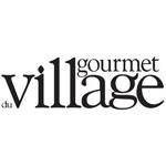 logo_gourmet-du-village